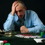 gladstonesclinic-Gambling-Addiction