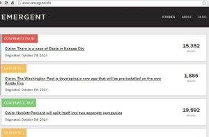news.discovery-dnews-files-2014-10-emergent-info-141007-670-jpg