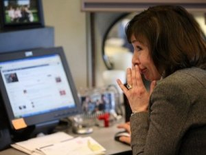 businessinsider-facebook-at-work