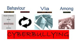 infosecinstitute-CyberBully05222014
