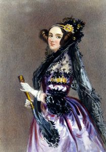 brainpickings-adalovelace1