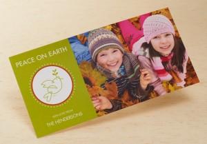 crane.com-peace-on-earth-holiday-photo-card