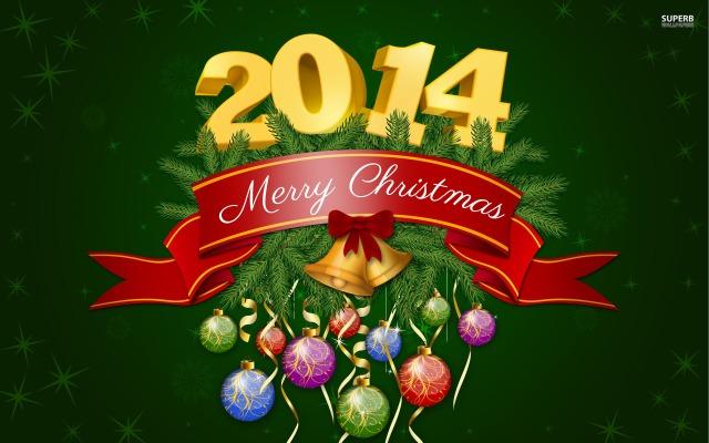 sodahead-merry-christmas-25724-1920x1200