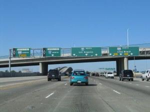 interstateguide-i-405_ca_st_03