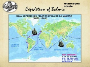 slideshare-expedition-of-balmis-sandra-baeta-5-638